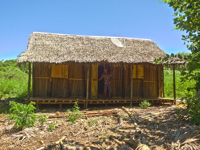 Madagascar9-060.jpg