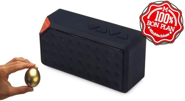 cube-bt