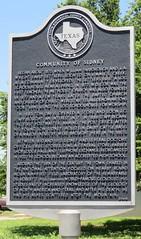 Photo of Black plaque № 14077