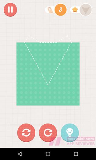 Let's Fold Origami