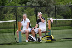 USTA National Mother Son Grass Court Championships