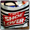 Well duh.  #todaywasagoodday #shoesgloriousshoes #shoelover