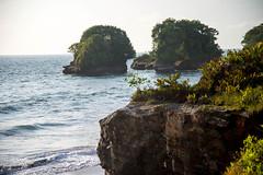 Parque Nacional Uramba Bahia Malaga