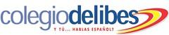 delibes_logo