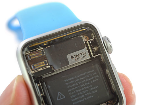 apple-watch-taptic-engine-ifixit