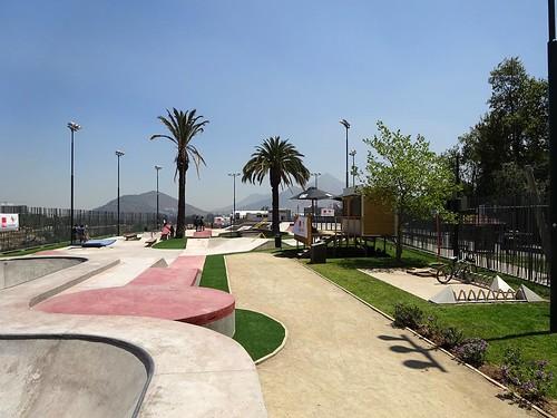 skatepark_lo_barnechea  Skatepark de lo Barnechea 19368396305 0e4ebde74f
