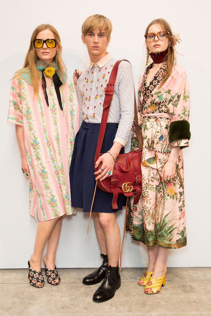 Dominik Sadoch3341_SS16 Milan Gucci(fashionising.com)