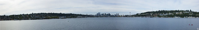 Seattle_Panorama2a