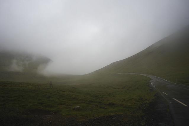 5. Faroe