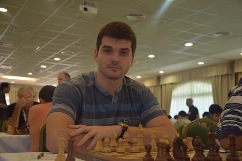 20150723 Andrey Vovk (UKR)