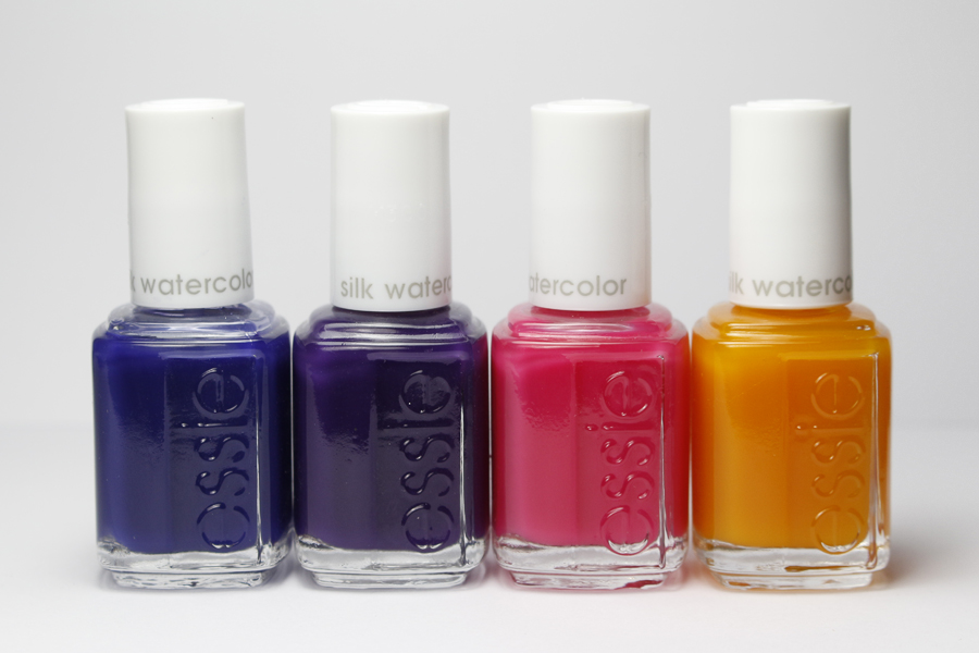 essie_silk_watercolor_collection