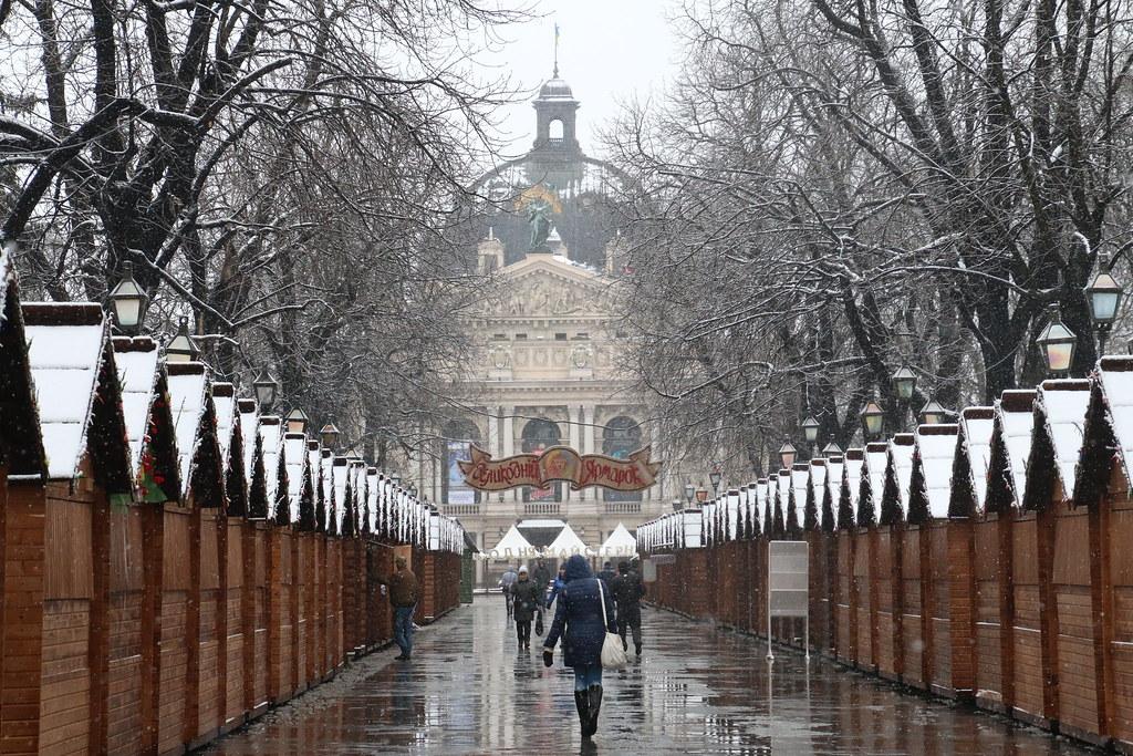 Ukraine202