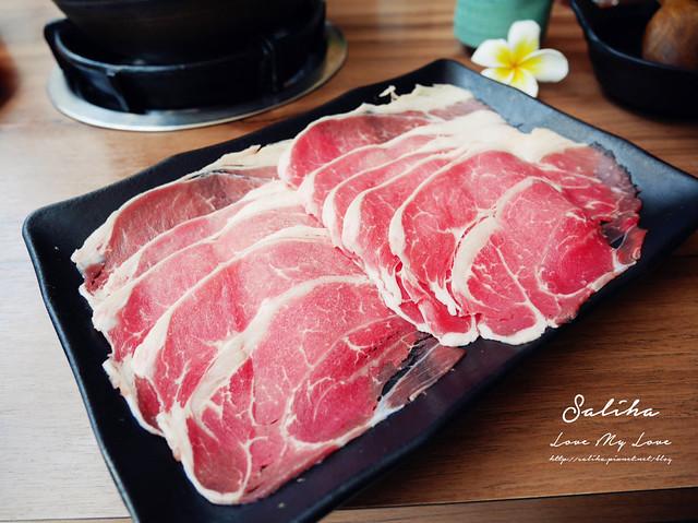 三峽北大餐廳上水樸石涮涮鍋 (23)