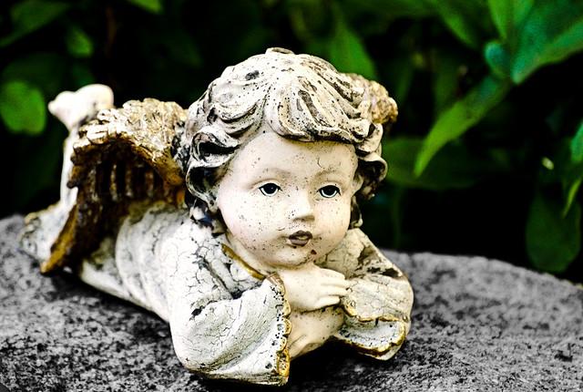 Georgen-Parochial Friedhof III_2015-6