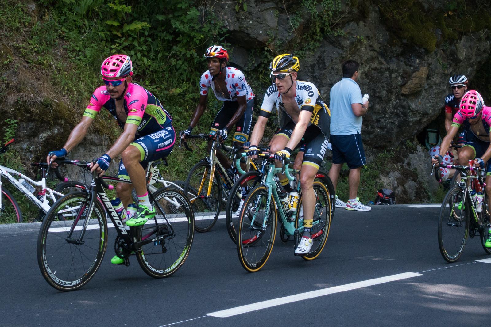 Tour de France 2015 - Stage 10-39