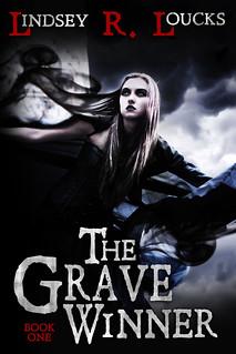 The Grave Winner