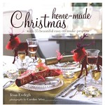 Home-made Christmas by Tessa Evelegh-01