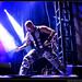 Sabaton - Alcatraz Metal Festival (Kortrijk) 09/08/2015