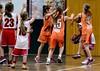 Basketball (01/08/2015) - Sport Photography by Vlade Ivanović by PhotoArt Gallery VIDIM