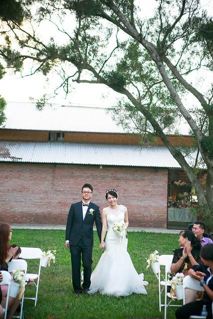 顏氏牧場,後院婚禮,極光婚紗,海外婚紗,京都婚紗,海外婚禮,草地婚禮,戶外婚禮,旋轉木馬,婚攝CASA__0043