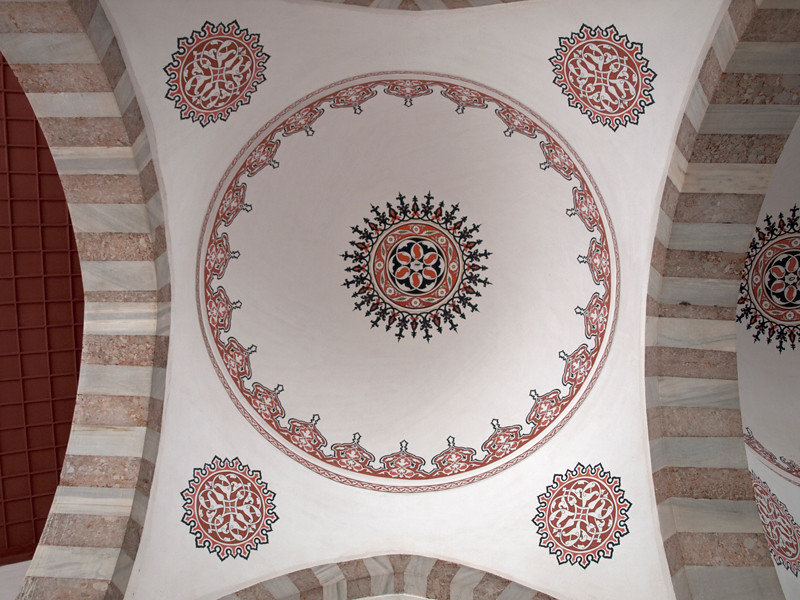 istanbul-az13st