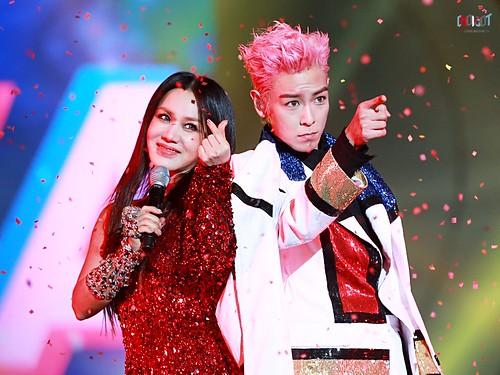BIGBANG Gayo Daejun HQ 2016-12-26 (5)