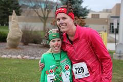 Jingle Bell Run-27