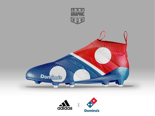sponsor-football-boots (3)