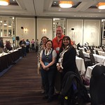 PSAC National Health and Safety Conference (2016)