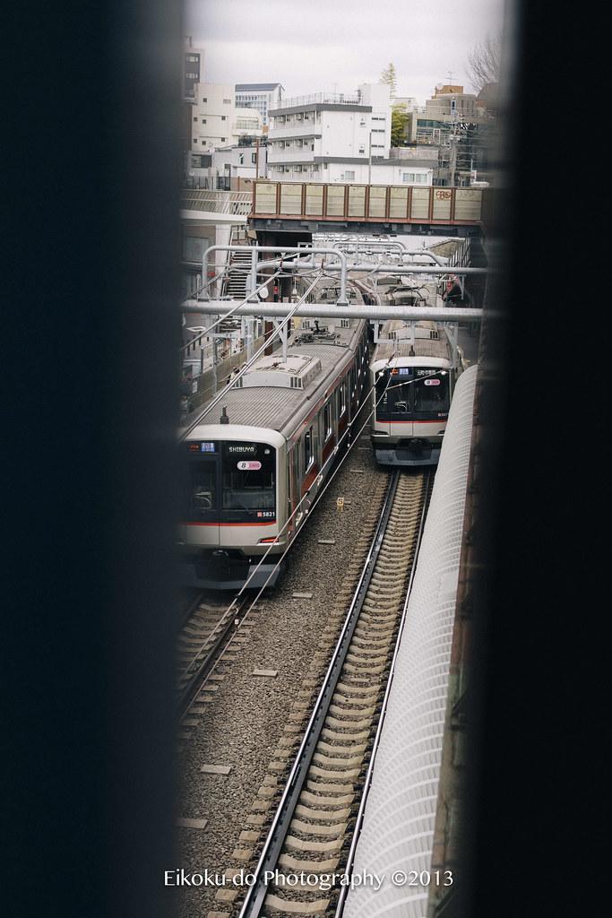 DSC01496