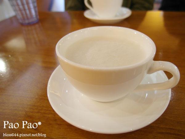 豐原轆轆早午餐