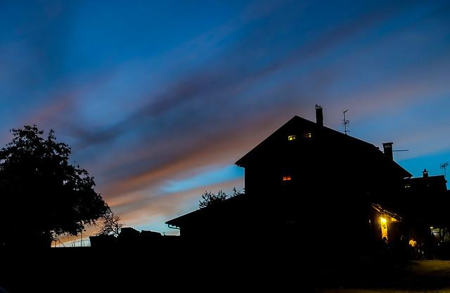 Gillians Camino Pics-43