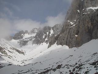 Picos de Europa 11-5-10