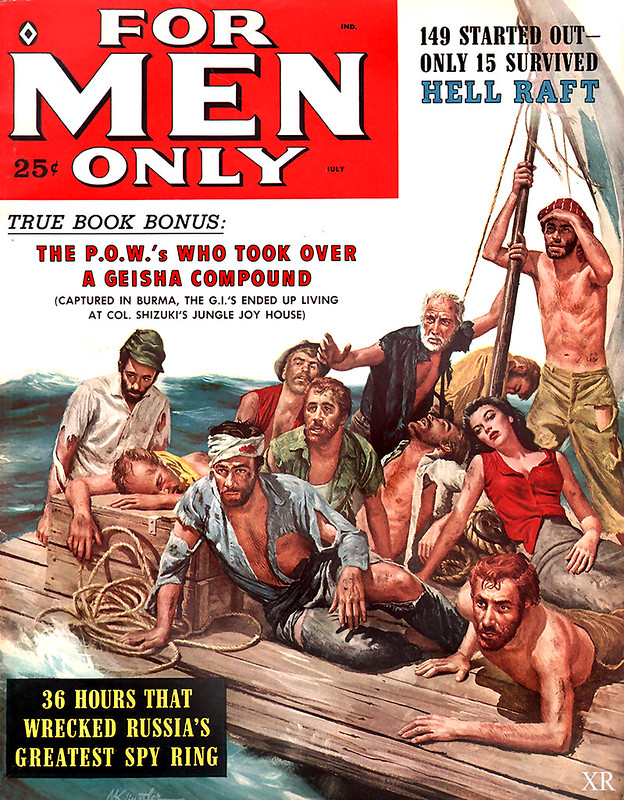 For-Men-Only-July-1959  [R]