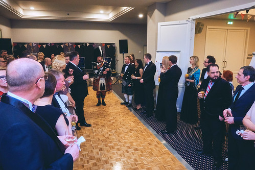 Burns Supper 034