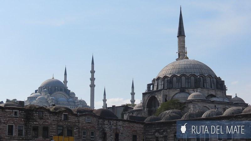 Estambul-Turquia-Ruta-del-Mate-80
