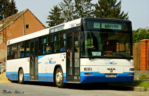 travel man bus hp europa hungary transport panasonic publictransport magyarország busz mz60 volán vasvár sl263 vasivolán