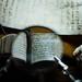 Miniature Quran