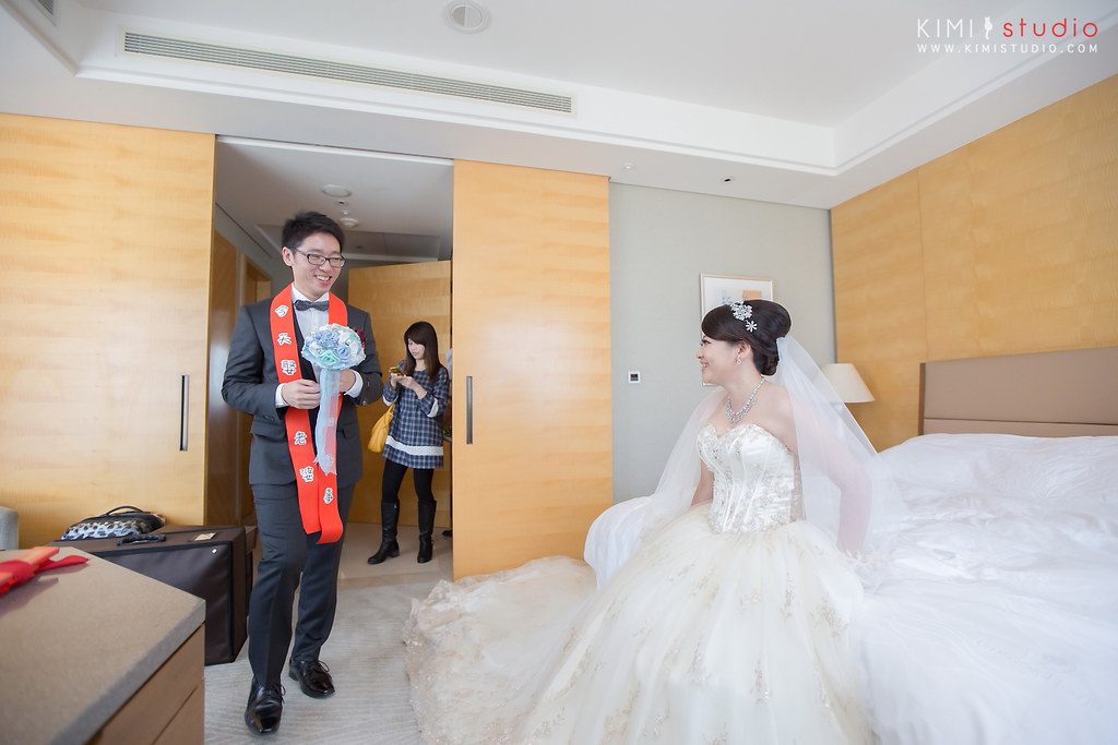 2015.01.17 Wedding Record-053