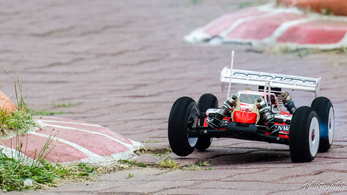 RC94 Masters Kyosho 2015 - Chicane #1-56