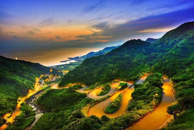 金龍盤山(DSC_8112)