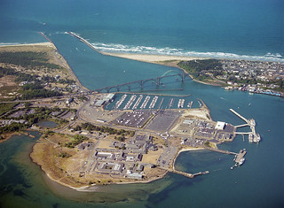 2013HMSC_Aerial_Photo_Forinash