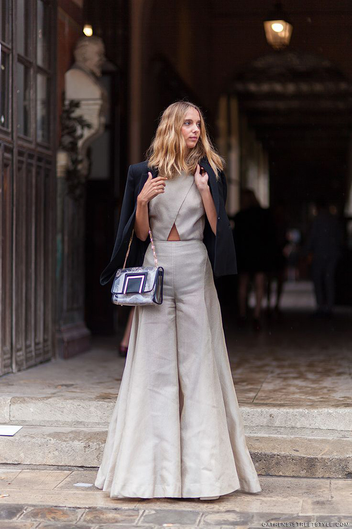 Candela Novembre Style Streetstyle Inspiration17