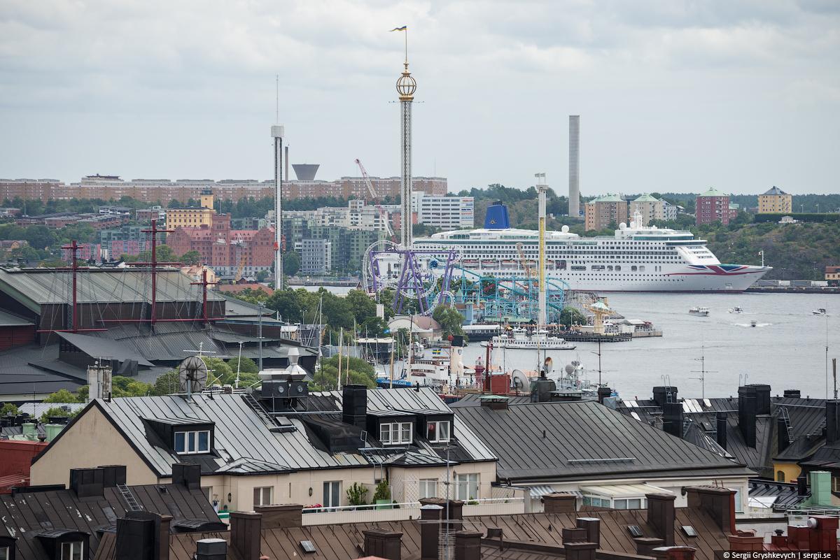 Stockholm_Eleonora_Kyrka_utsikt-19
