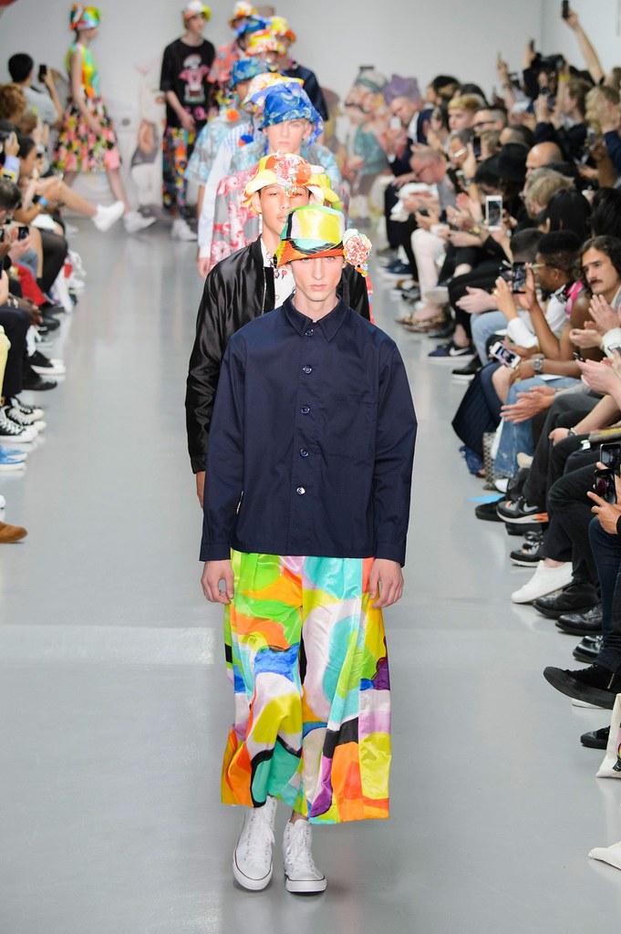 Dominik Sadoch3287_SS16 London Kit Neale(fashionising.com)