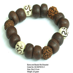art, religious item, jewelry making, brown, prayer beads, buddhist prayer beads, jewellery, bracelet, bead,