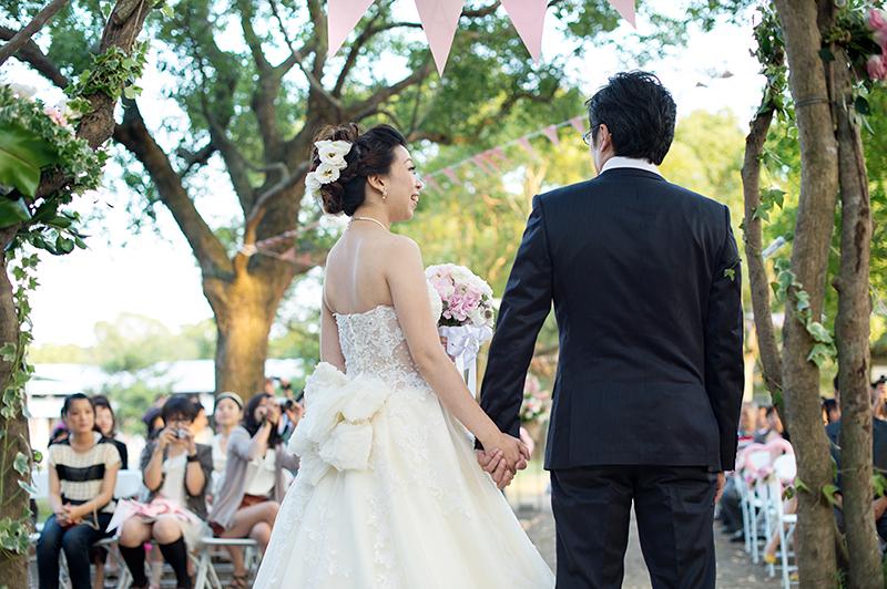 顏氏牧場,後院婚禮,極光婚紗,意大利婚紗,京都婚紗,海外婚禮,草地婚禮,戶外婚禮,婚攝CASA_0046