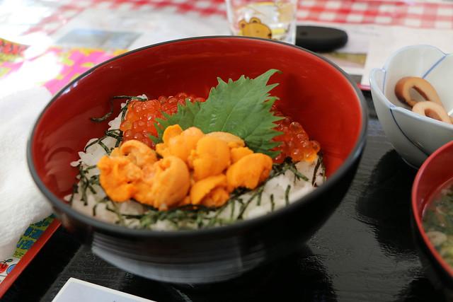2014-07-21_02033_北海道登山旅行.jpg