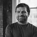 Marcin Wichary - Designer at Medium by ReptarAzar