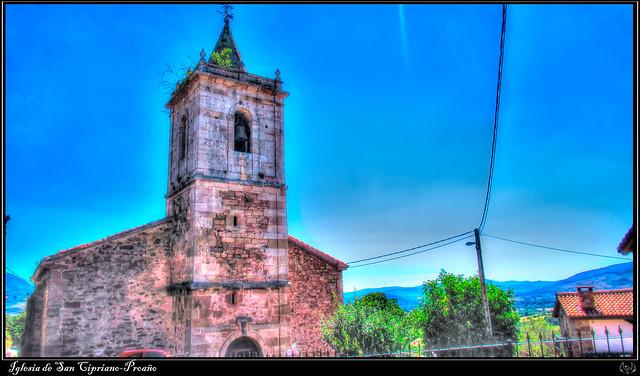 2015_08_02_Reinosa_Hermandad_Campo de Suso_052